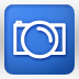 Photobucket for iPad