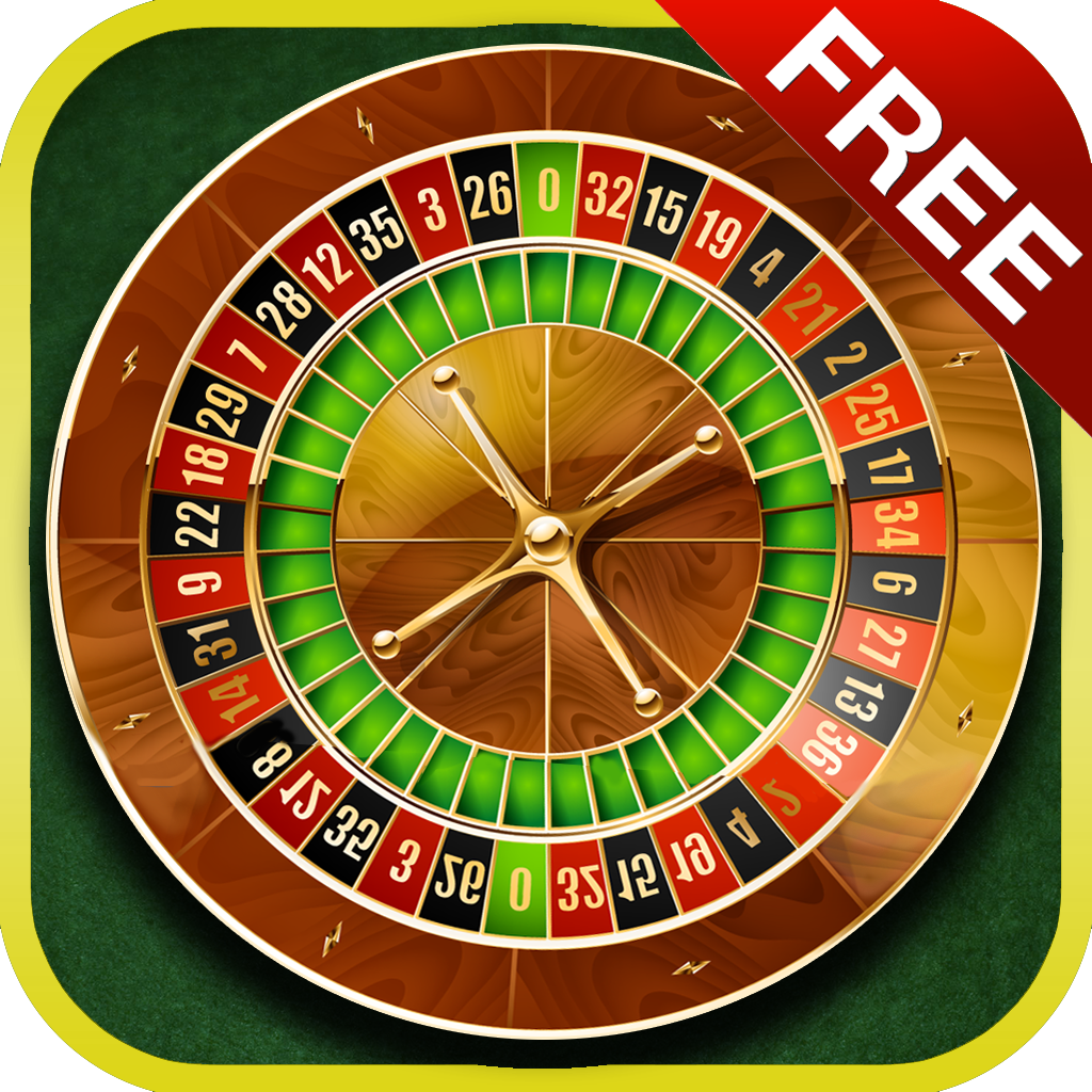 Real Roulette Online
