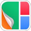 FramePa : Flip your photos in frames on Instagram