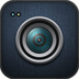 Appeal Camera HD