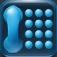 iSip -VOIP Sip Phone (AppStore Link)