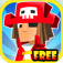 Caribbean Pirates Treasure Plunder Hunt : Free