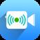 StableCam: ビデオ安定化とスローモーションカメラ